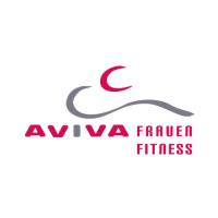 Logo_aviva_500x500